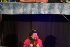 damien_clown_theatre