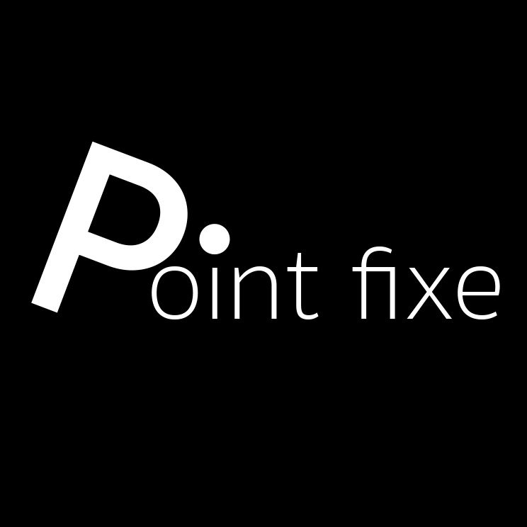 Point Fixe
